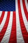 american flag free pics