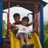 playground free images