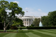 White House free images
