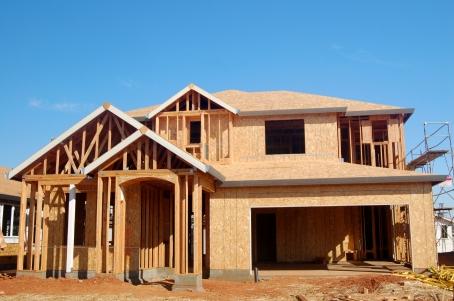 Image result for Custom Built Home Istock
