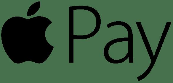 Apple_Pay_logo_svg