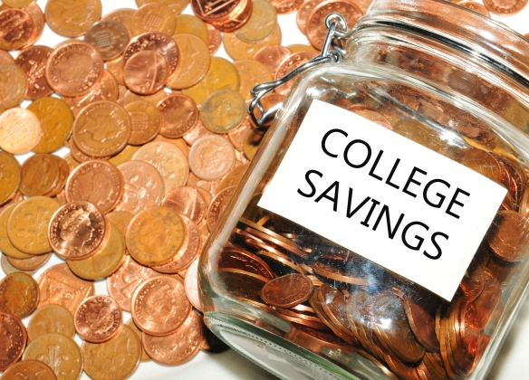 College Savings Pennies.jpg