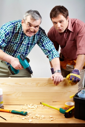 Two men and carpentry.jpg