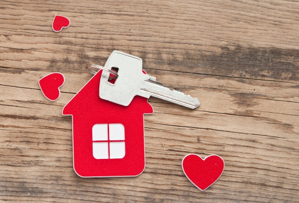 Home Key with hearts.jpg
