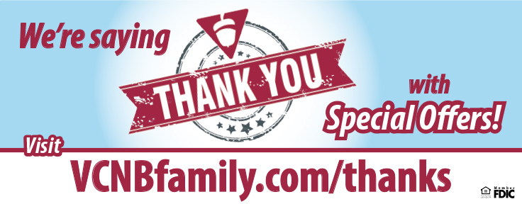 thank-you-fbbc-nauman-digital