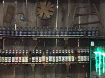 shelves-of-bottles
