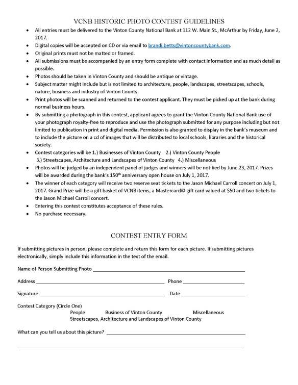 Photo contest entry form and guidelines.jpg