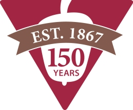 150_Years_Logo_RGB