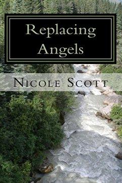 Nicole's book cover