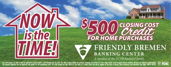 FBBC Billboard - Home Loan Now is the Time Alt (Nauman Digital)