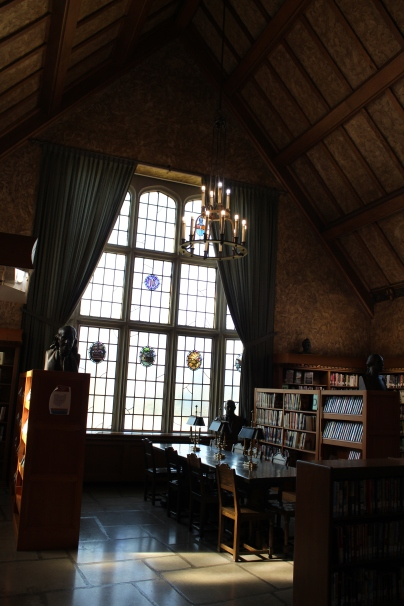 Interior reading room.JPG