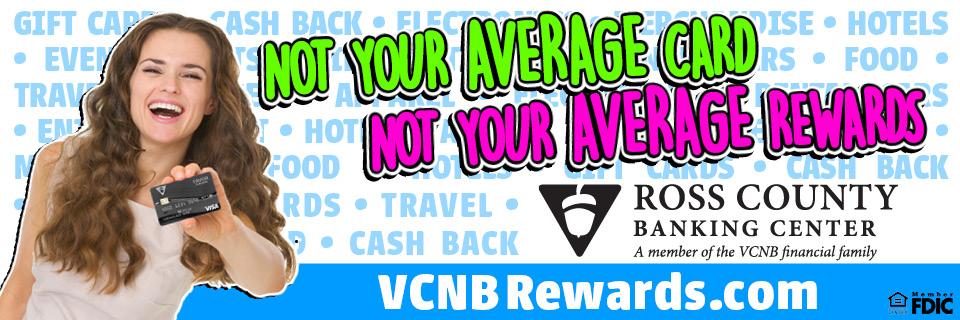 RCBC Billboard - Not Your Average - (Bridge Street Digital)