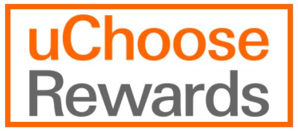 UChoose Logo