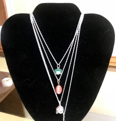 blog jewelry 2