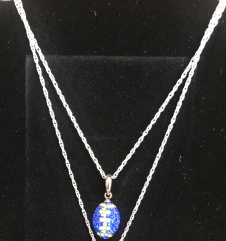 blog jewelry
