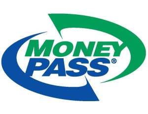 VCNB is part of the Money Pass network