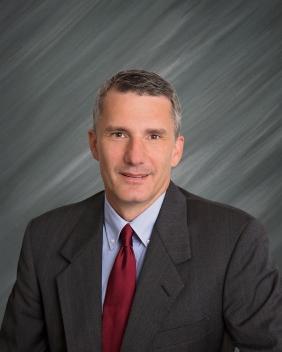 Mark Erslan