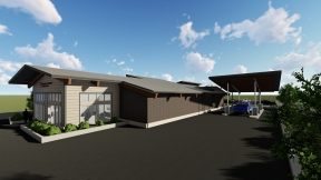 revised_exterior_2 - Photo