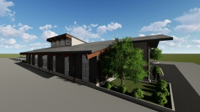 revised_exterior_3 - Photo