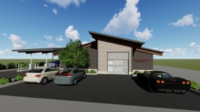 revised_exterior_4 - Photo