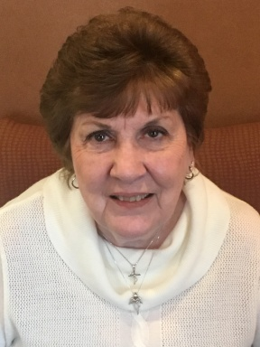Bonnie McDevitt retires 2019