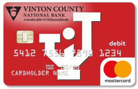 Jackson Card