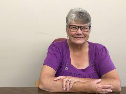 Vicki McCathren 2019 Retirement