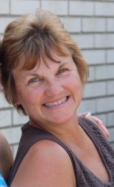Sheila S.JPG