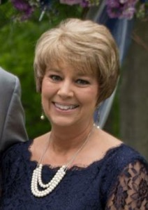 Brenda Brooks