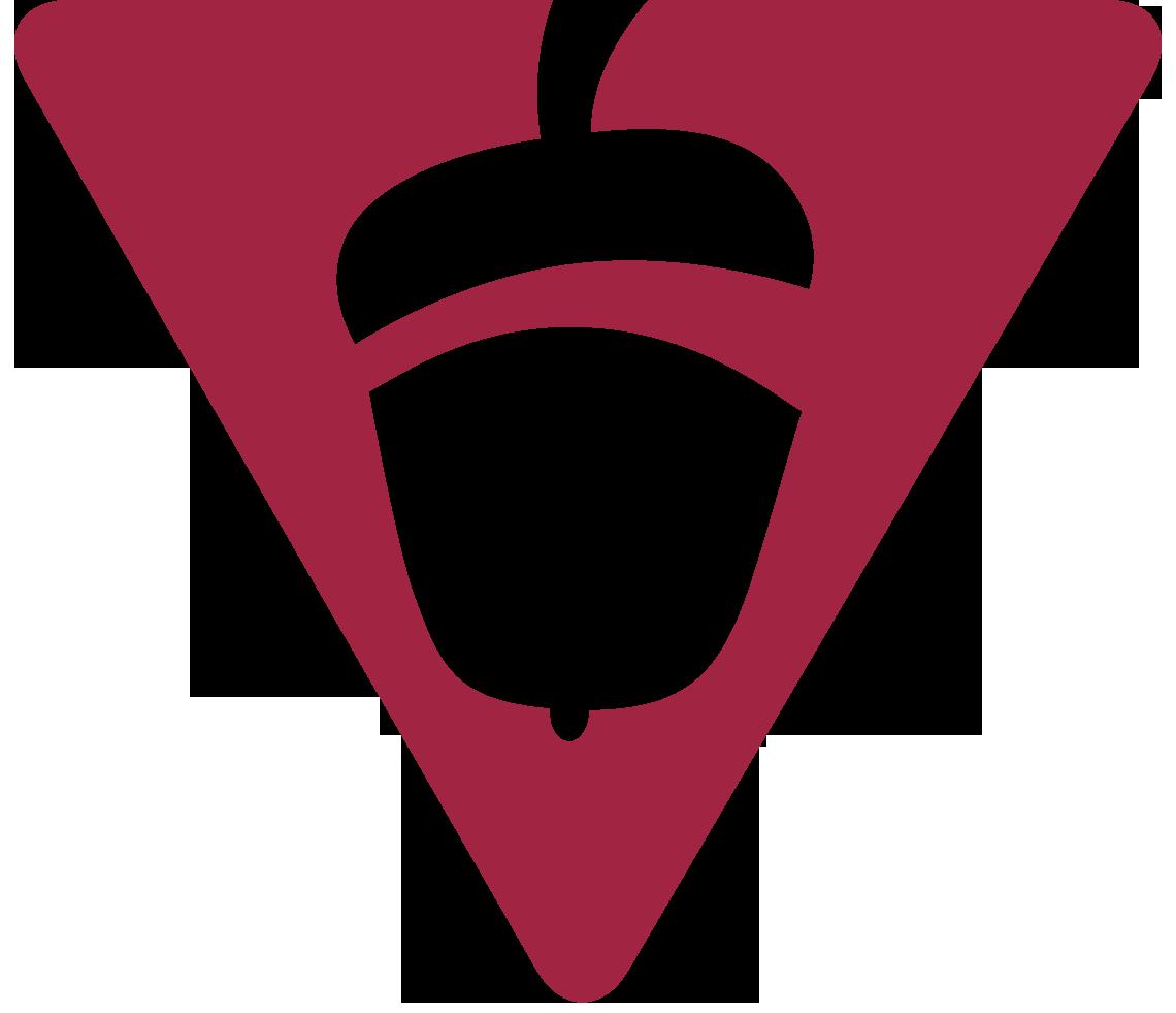 VCNB_V_CMYK